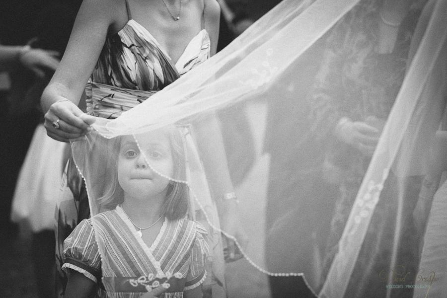 wedding photography, photographer, documentary photojournalism, boda iglesia parroquia sagrado corazon alcorcon, madrid, el pardo, wedding, fotografos, fotografo, bodas, restaurante jardin de somontes carretera del pardo, la quinta del duque del arco