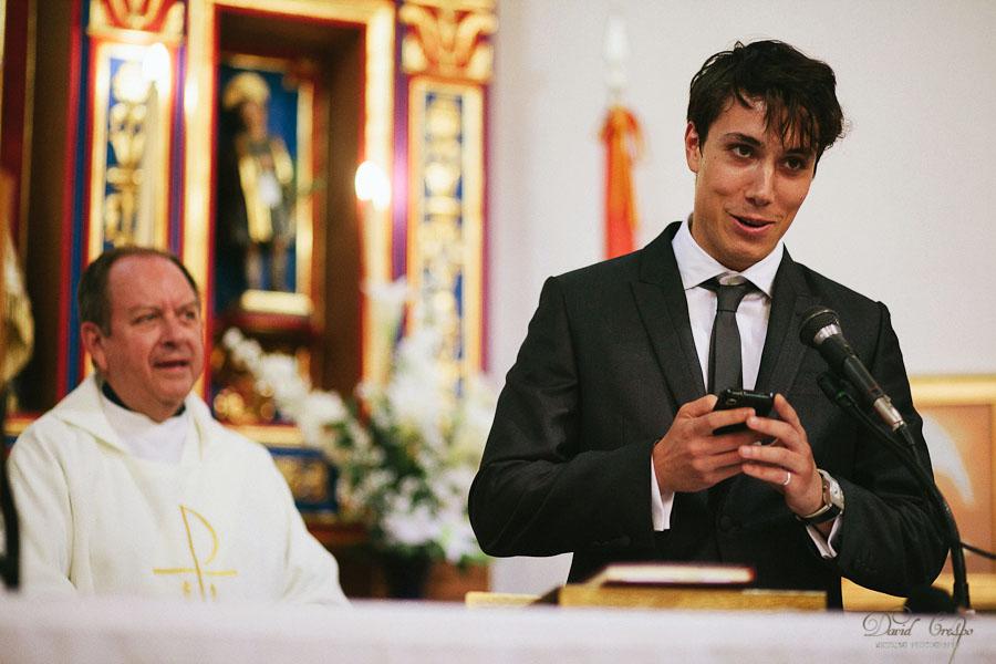 Fotografo de bodas, Boda, Salones Oma, Ermita Nuestra Señora del Val, Alcala de Henares, Madrid, Wedding photographer, David Crespo, www.davidcrespo.com, Fotoperiodismo de bodas, Fotografia profesional Madrid.